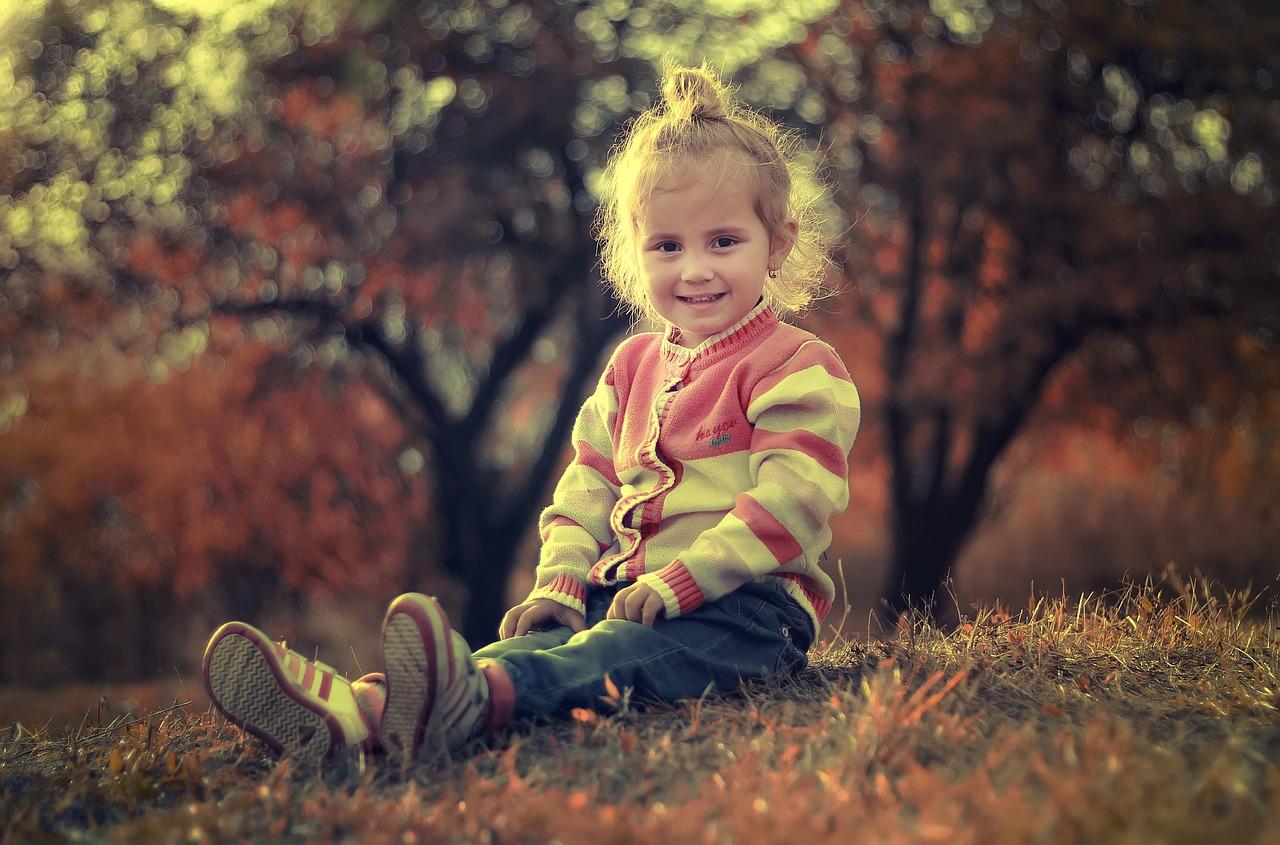 child-817364_1280