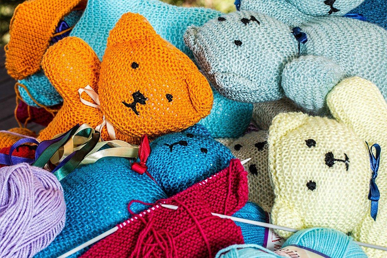 knitting-1614283_1280
